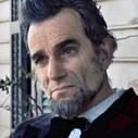 Spielberg's Lincoln | On Hollywood Film Industry | Scoop.it