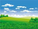 Umweltdachverband: EU-Milliardenfördertöpfe und Partnerschaftsvereinbarung ... - oekonews.at | Fördermittelmanagement mit SAP | Scoop.it