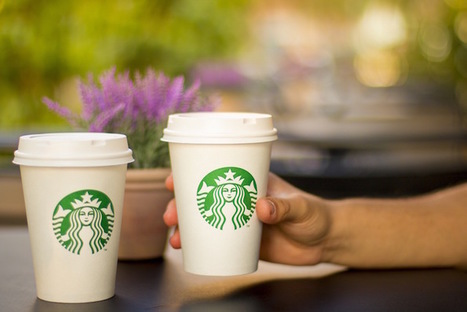 Customer Loyalty: how to seduce your Customers | Technology in Business Today | Scoop.it