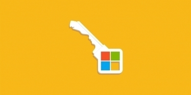 Recently Bought a Windows Computer? Microsoft Probably Has Your Encryption Key   Sys&DBA   Scoop.it