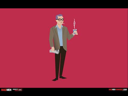 Portrait-robot d'un journaliste français | Presse et Réseaux Sociaux | Scoop.it