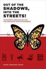 Out of the Shadows, Into the Streets! | The MIT Press | #transmediascoop | Scoop.it