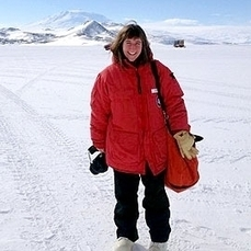 Antarctica   TIME For Kids   Antarctica   Scoop.it