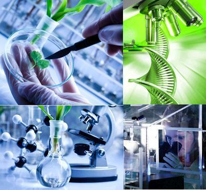 Environmental Markets for Biotechnology | Pharma-News | Scoop.it
