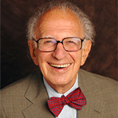 Nobel laureate neuroscientist Eric Kandel explores art and the mind/brain for ... - Washington University in St. Louis News | Neuroscience in the news | Scoop.it