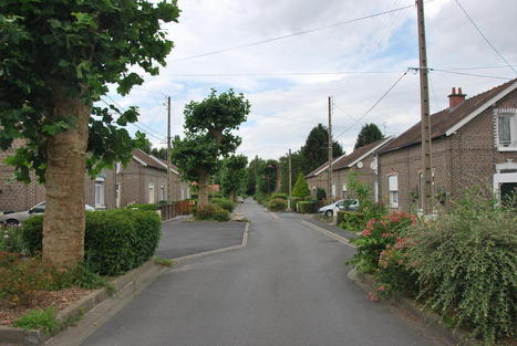 Bruay-sur-l'Escaut: l'audit financier de la ville pointe de nombreux dysfonctionnements | Actualités politiques | Scoop.it