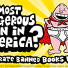 Bans in Schools