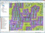 Exprodat Leads in Unconventionals Reserve Mapping and Well Pattern ... - Houston Chronicle | Geographic Information Technology | Scoop.it