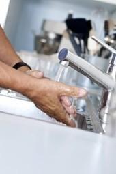 Le prix de l'eau du robinet est il un label de qualité | Immobilier 2015 | Scoop.it