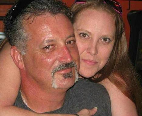 Botched murder-suicide ends with arrest of 45-year-old Jacksonville man - Florida Times-Union   Crime Scene and Suicide Clean Up   Scoop.it