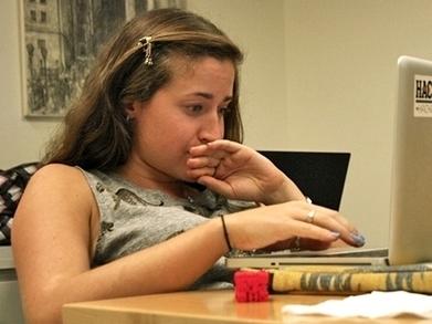 Modeling Constructive Online Behavior | Digital Citizenship for a K-12 School; Tools, too | Scoop.it
