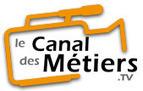 Blog TICE » Blog Archive » Un espace enseignants sur Canal des ... | Tice et Tice | Scoop.it