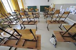 Lehrerdebatte: Leistung muss sich lohnen | Lehrerdienstrecht und Rahmenbedingungen | Scoop.it