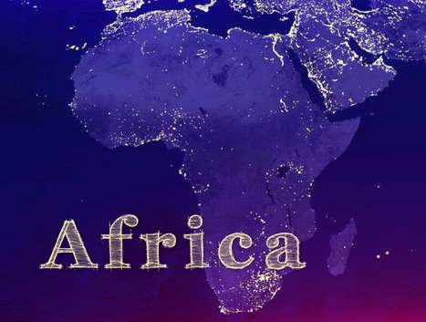 Cambridge Centre for Alternative Finance Will Soon Publish Report on Africa & Middle East. Will Partner with FSD Africa on Regulatory Review -Crowdfund Insider | ECN: European Crowdfunding Network | Scoop.it