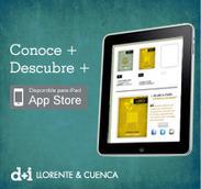 Primer libro de d+i LLORENTE Y CUENCA: Innovación y reputación | d+i LLORENTE Y CUENCA | producció de continguts | Scoop.it