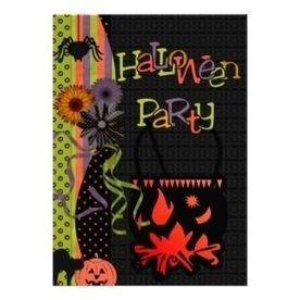 Zazzle Users Group - TheZUG • View topic - Halloween | The Zazzle Usere's Group Forum | Scoop.it