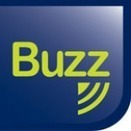 Lancement du CFPJ Buzz autour des innovations de la com' | RP: Relations Presse ou Relations Publiques ? | Scoop.it