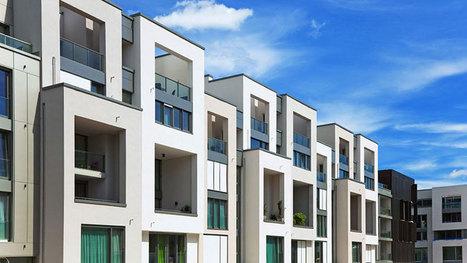 Trois conseils avant d'investir en Pinel | Défiscaliser (Duflot, Pinel et autres...) | Scoop.it