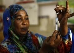 Making More Health: Co-Creating A Healthier World   Ashoka UK   Scoop.it