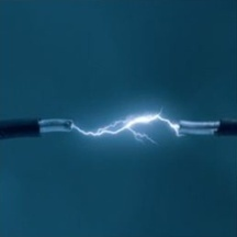 Electricity | Free PDF Files | Artikel Marketing | Scoop.it