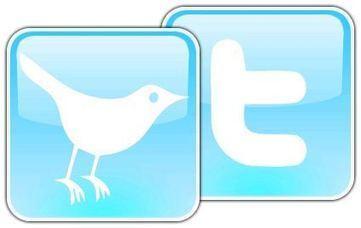 25 libros y manuales gratuitos en español sobre Twitter | Educación para el siglo XXI | Scoop.it