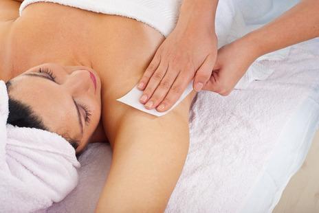 Centre d'épilation Salon épilation femmes / hommes Paris 10 - Biozen® | BIOZEN, centre de bien être, institut de beauté et salon de massage | Scoop.it