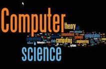 M Sc | Computer Science | Distance Education | VMU | India | Distance Education Institute | Scoop.it