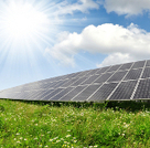 Solar Energy Prices Continue Falling - The Energy Collective | Net Zero USA | Scoop.it