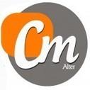 Christèle se forme au community management » La vie du CM en alternance en 4 cut hyper cultes | Référencement, SEO, SMO et votre company | Scoop.it