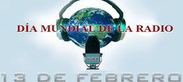13-febrero: un Día Mundial de la Radio ensombrecido, pero esperanzado | Gorka Zumeta | Radio 2.0 (Esp) | Scoop.it