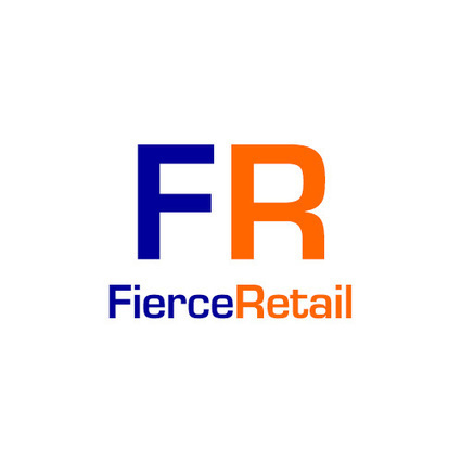 U.S. retail sales hit $4.53 trillion in 2013, e-commerce jumps 17 percent | Ecommerce logistics and start-ups | Scoop.it