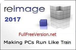 Reimage PC Repair License Key 2017 Crack Full Download   FullFreeVe...   Full Version PC Softwares Cracks Free Download   Scoop.it