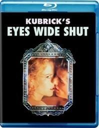 Eyes Wide Shut İzle / Gözü Tamamen Kapalı | arinmagecesi | Scoop.it