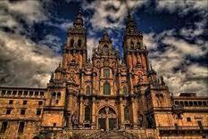 1st International Congress on Pilgrimages and Tourism To Be Hosted By Santiago de Compostela - Travelandtourworld.com   Spiritual Tourism   Scoop.it