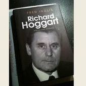 Richard Hoggart (1918-2014), sociologue des cultures populaires | Le Monde | Kiosque du monde : A la une | Scoop.it