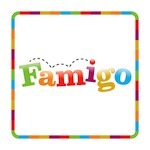 New Android & Apple Family Apps - Kids App Reviews - Famigo | New Web 2.0 tools for education | Scoop.it