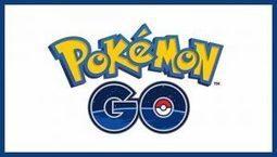 Pokémon Go Review   Interesting News   Scoop.it