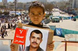 Yemeni protesters continue fight for change | Human Rights and the Will to be free | Scoop.it