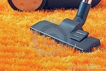 North Vancouver Vacuum: Clean Carpets, Clean Air | AlsVacuum Superstore | Scoop.it