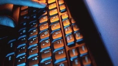 US to give up net oversight powers | AP United States Government Current Events | Scoop.it