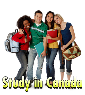What are the necessary documents to apply for Studying in Canada? | Immigration Updates | Scoop.it