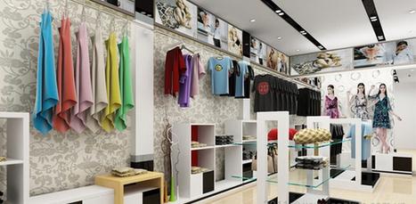 Phần mềm quản lý shop thời trang   Phần mềm quản lý bán hàng, shop thời trang, hiệu thuốc, cafe   Scoop.it