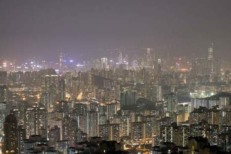 Asia Now Has More Millionaires Than the U.S.   Singapore News   Scoop.it