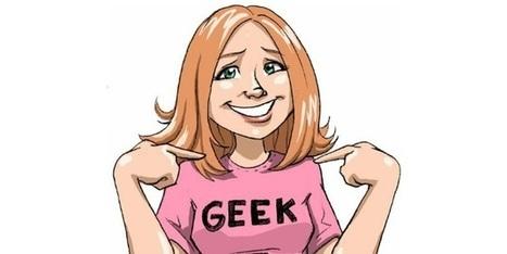 GeekWorldTour - Un tour du monde geek   Animation, accueil et promotion du territoire par les habitants   Scoop.it