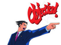 Quelques clauses abusives utilisées contre les consommateurs | 16s3d: Bestioles, opinions & pétitions | Scoop.it