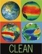 CLEAN | Curriculum Resources | Scoop.it