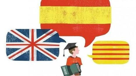 Las 10 mejores aplicaciones para aprender idiomas - EntornoInteligente | Technology and language learning | Scoop.it