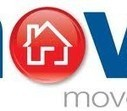 Move and AOL Real Estate ending 2-year relationship | Real Estate Plus+ Daily News | Scoop.it