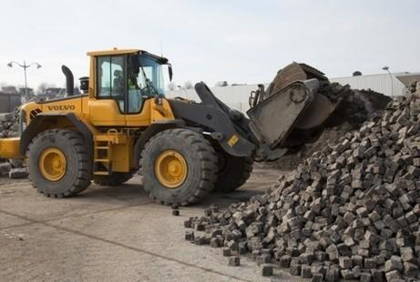 Economie circulaire : Paris met en  vente ses surplus de chantiers - Economie | CD2E | Scoop.it