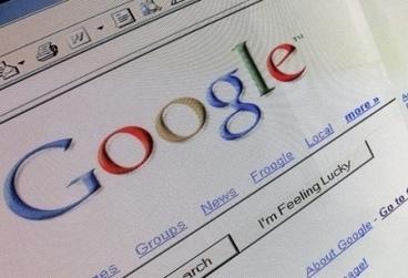 Tel Aviv University is a major source of Google employees   Jewish Education Around the World   Scoop.it